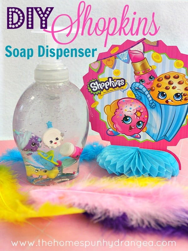 Do You Find Yourself Stepping On Shopkins Daily? Do Your Kids Watch Shopkins  Unwrapping Videos On YouTube On Repeat? Are Names Like Shoezanne And Dennis  ...