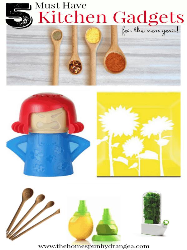 Latest Kitchen Tools Part - 26: The Homespun Hydrangea