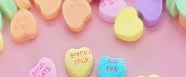 10 Valentine S Day Gift Ideas For Kids The Homespun Hydrangea
